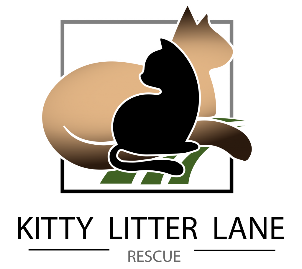 Kitty_Litter_Lane_Logo_Nov2017.png