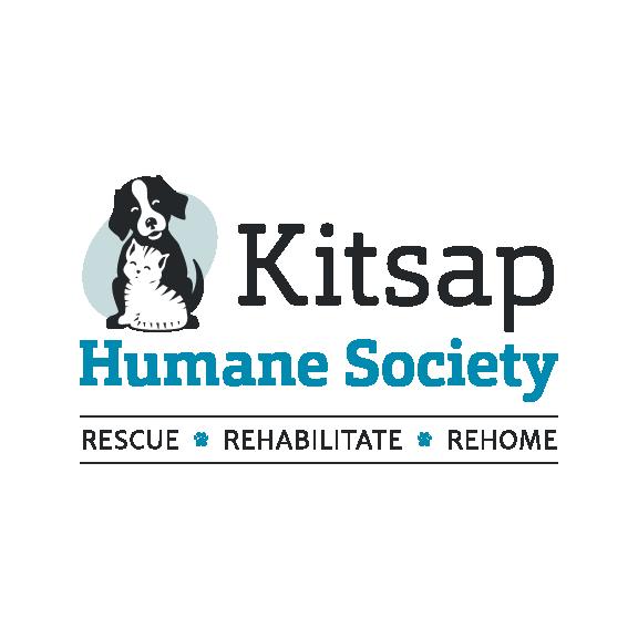 Kitsap_Logo_Tagline_SM.png