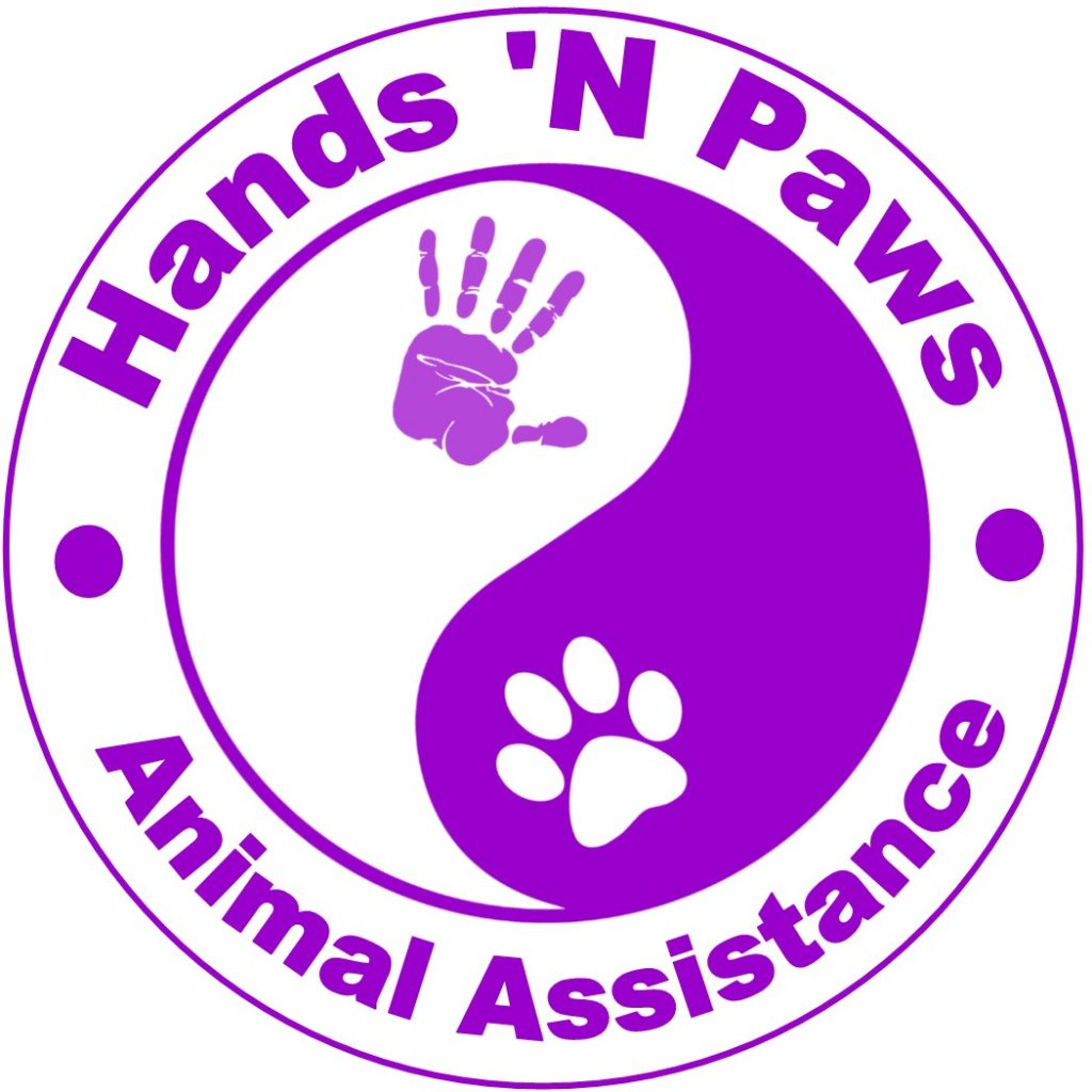 HNP logo.jpg