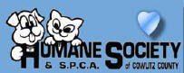 Humane-Society-Logo.jpg