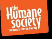 humane_society_logo.png