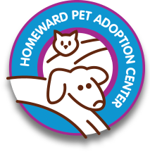 Homeward-Pet-Adoption-Center-logo.png