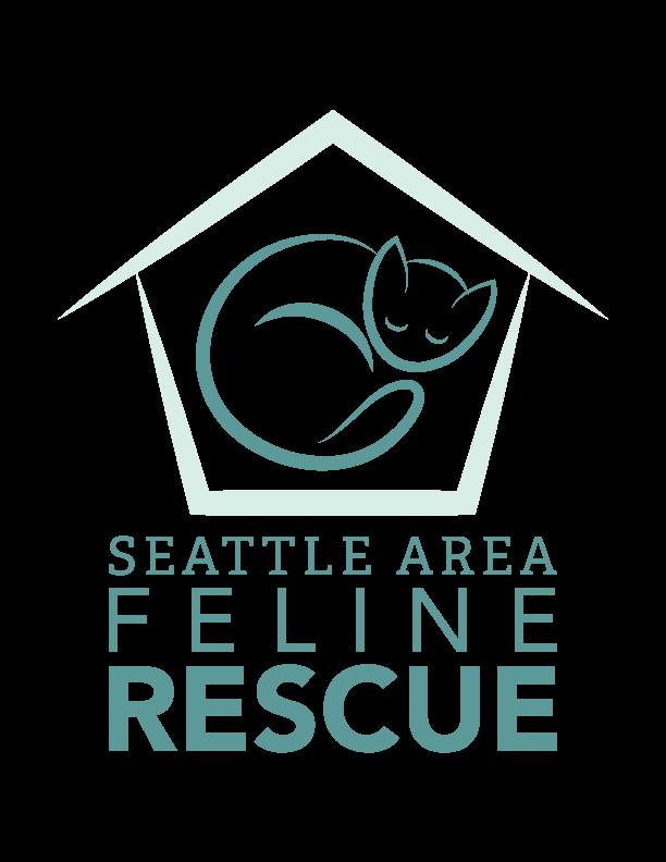 Copy of SAFe-Rescue-Logo.png