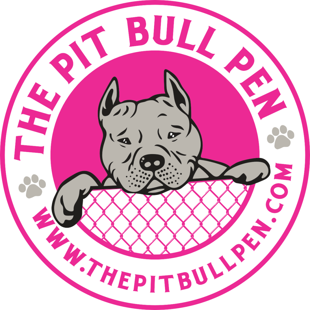 The Pitbull Pen LOGO.png