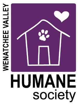 WVHS-Logo-Purple-Black.jpg