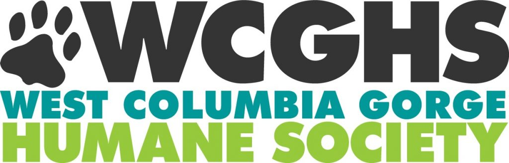 WCGHS New Logo jpg.jpg