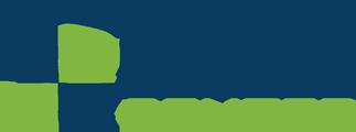 noah-center-logo.png