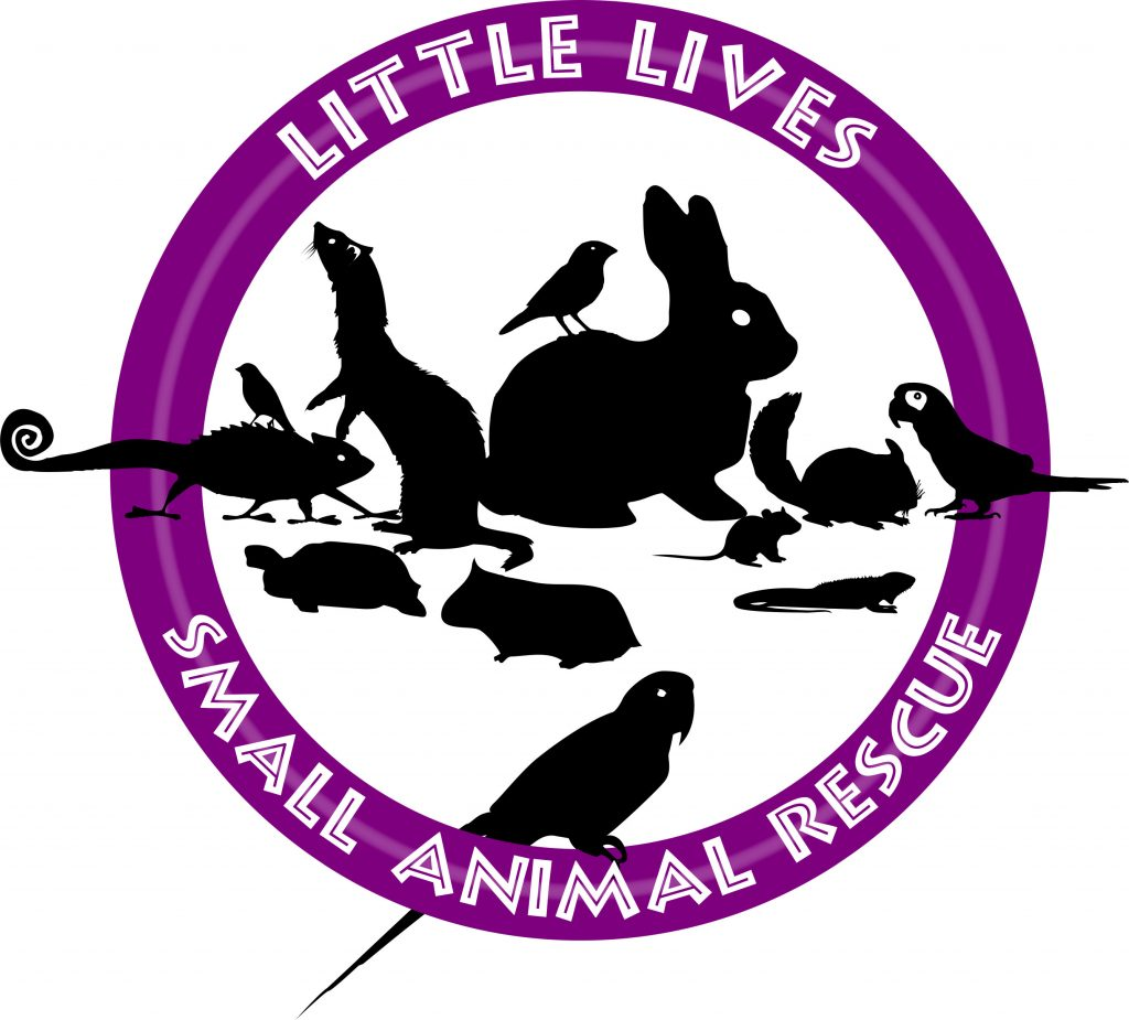 Littlelivessmallanimalrescue.jpg
