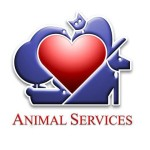 Logo-new-150x150-1.jpg