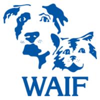 WAIF-Logo2.png