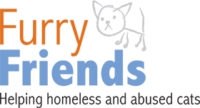 Furry-Friends-logo.png