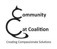 communitycatcoalitionlogo.jpg