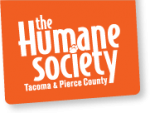 Humane Society for Tacoma & Pierce County