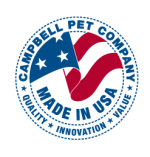 Campbell Pet Company