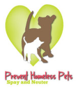 Prevent Homeless Pets