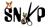 Spay Neuter Your Pets (SNYP)